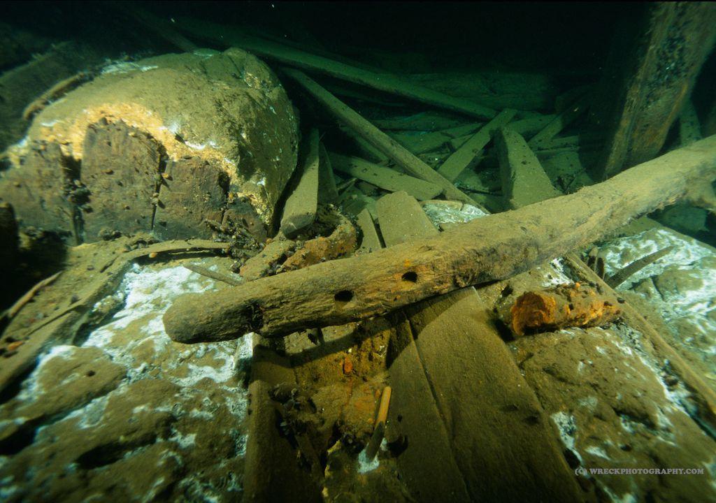 Drewniak Galeria